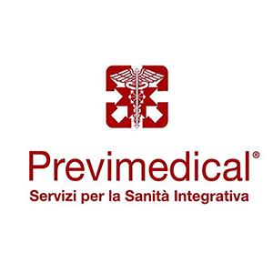 previmedical-logo