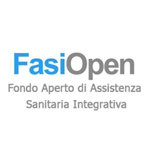 fasiopen-logo