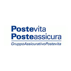 posteassicura-logo